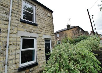 Thumbnail 3 bed cottage for sale in Church Street, Ecclesfield, Sheffield, South Yorkshire