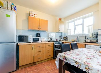 Thumbnail 2 bed flat for sale in Jubilee Street, Whitechapel