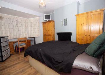 Thumbnail Property to rent in Newnham Way, Kenton/Kingsbury, Middlesex