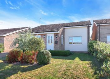 Thumbnail 4 bed detached bungalow for sale in Wenwell Close, Aston Clinton, Aylesbury