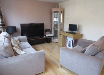Thumbnail 2 bed flat for sale in Woodlands Way, Birmingham