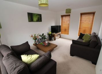 Thumbnail 4 bed semi-detached house for sale in Haydock Chase, Laughton Common, Dinnington, Sheffield