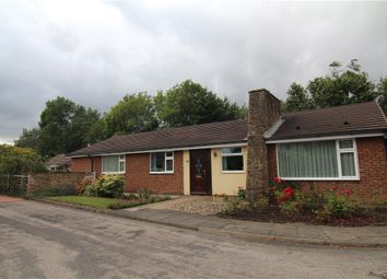 Thumbnail 4 bed detached bungalow for sale in Farnley Ridge, Durham