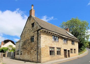 Thumbnail 5 bed detached house for sale in Potters Pond, Wotton-Under-Edge, Gloucestershire
