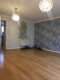 Thumbnail 4 bed terraced house to rent in Bluebell Rise, Grange Park, Northampton, Northamptonshire