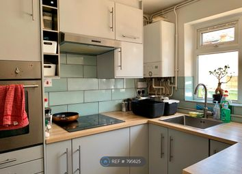 Thumbnail 1 bed flat to rent in Park Street, Cheltenham