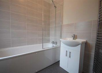 Thumbnail 1 bedroom flat to rent in High Street, Ruislip