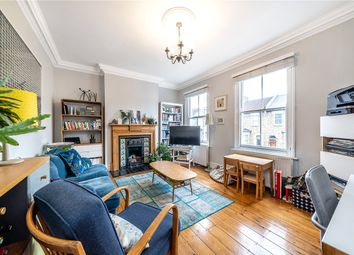 Thumbnail 2 bed maisonette for sale in Whateley Road, East Dulwich, London