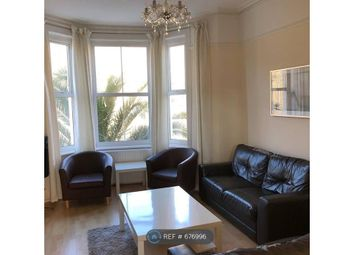 Thumbnail Room to rent in Braybrooke Road, Hastings