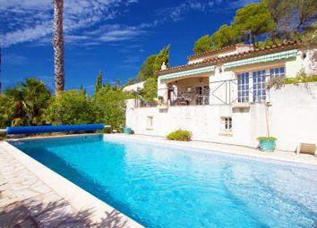 Thumbnail 3 bed property for sale in Roquebrune-Sur-Argens La Bouverie, Provence-Alpes-Cote D'azur, 83520, France
