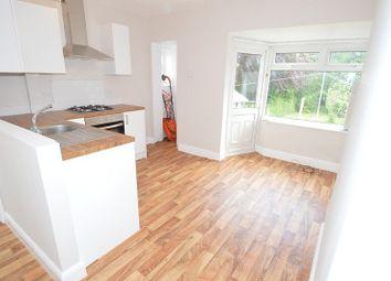 Thumbnail 2 bedroom property to rent in Reservoir Road, Selly Oak, Birmingham, West Midlands.