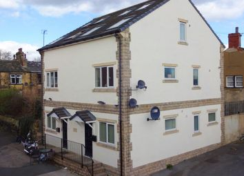 Thumbnail 1 bedroom flat to rent in Roker Lane, Pudsey