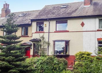 Thumbnail 3 bed property for sale in Newlaithes Road, Horsforth, Leeds