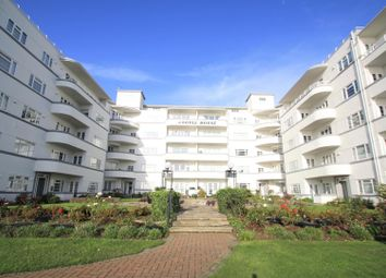 Thumbnail 2 bed flat to rent in Seaforth Road, Westcliff-On-Sea