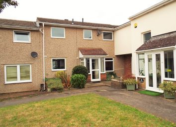Thumbnail 4 bed end terrace house to rent in Keldholme, Bracknell