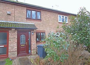 Thumbnail 2 bedroom terraced house to rent in Branford Road, Caister-On-Sea, Great Yarmouth