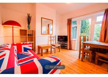 Thumbnail Room to rent in Cleveland Road, New Malden