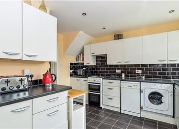 Thumbnail 3 bedroom terraced house for sale in Courtney Way, Kingswood, Bristol
