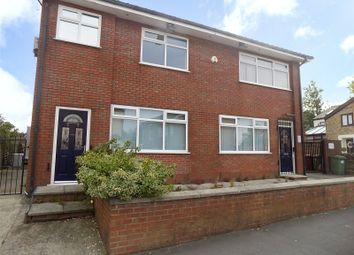 Thumbnail Office for sale in Chorley Road, Blackrod, Bolton
