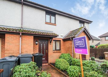 2 bed terraced house for sale in Ashwood Avenue, Bridge Of Don, Aberdeen AB22