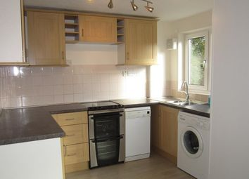 Thumbnail 2 bed flat to rent in Khormaksar Drive, Nocton, Lincoln