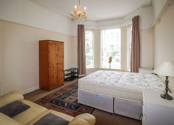 Thumbnail 1 bed semi-detached house to rent in Radnor Place, Prenton