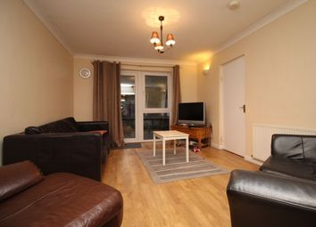 Thumbnail 5 bed semi-detached house to rent in Beechtree Avenue, Englefield Green, Egham