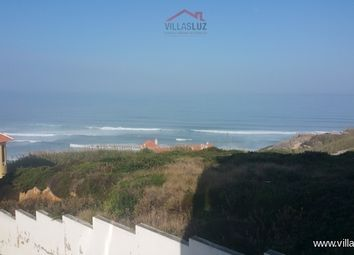 Thumbnail 2 bed apartment for sale in Foz Do Arelho, Portugal