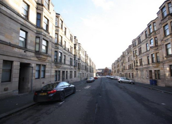 Thumbnail 1 bedroom flat to rent in Dunn Street, Paisley