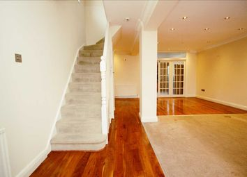 Thumbnail 4 bed semi-detached house for sale in Tenby Road, Edgware, Middx