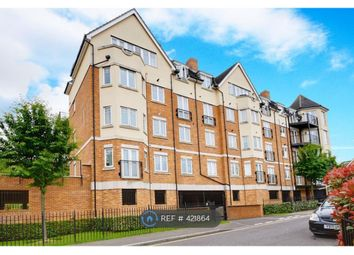Thumbnail 2 bed flat to rent in Cunard Court, Stanmore