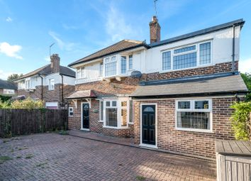 6 bed detached house to rent in Ullswater Crescent, London SW15