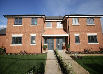 Thumbnail 3 bed semi-detached house for sale in Lydia Mews, St Albans