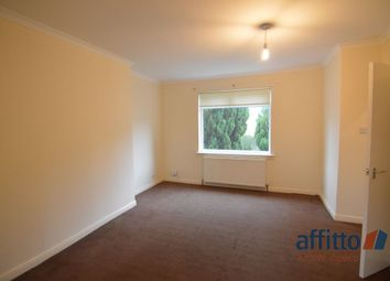 Thumbnail 2 bed semi-detached house to rent in Nevison Street, Larkhall