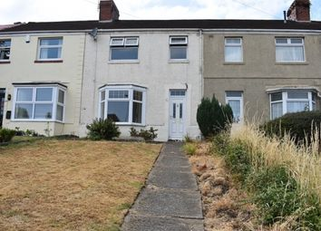 Thumbnail 3 bed property to rent in Vicarage Road, Morriston, Swansea