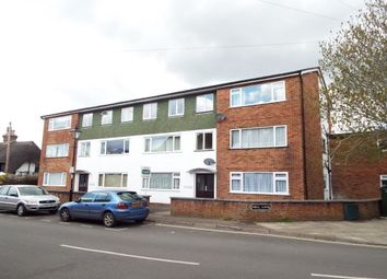 Thumbnail 1 bed flat to rent in Mill Lane, Romsey
