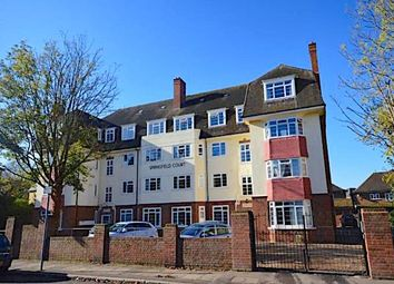 Thumbnail 2 bedroom flat for sale in Springfield Road, Kingston Upon Thames