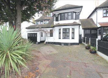 6 bed property for sale in Meadway, Westcliff-On-Sea SS0