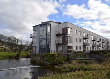 Thumbnail 2 bed apartment for sale in 14 The Mill Apartments, Baltinglass, Wicklow