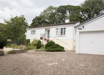 Thumbnail 2 bedroom detached bungalow for sale in Crosby Ravensworth, Penrith, Cumbria
