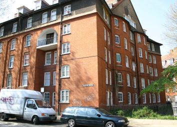 Thumbnail 2 bed flat to rent in Club Row, Shoreditch