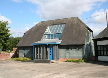 Thumbnail Office to let in Blois Meadow Business Park, Unit A, Steeple Bumpstead, Haverhill, Suffolk