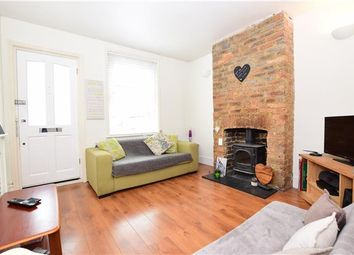 Thumbnail 2 bed cottage for sale in Auckland Road, Tunbridge Wells