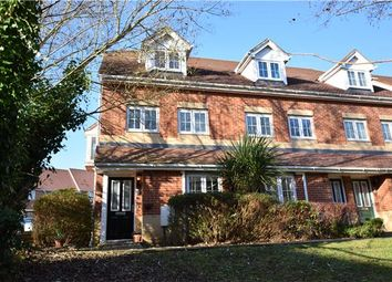 Thumbnail 2 bed maisonette to rent in Dougall Close, Tunbridge Wells