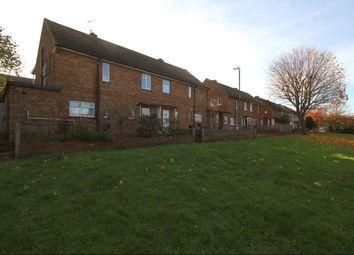 Thumbnail 3 bed semi-detached house to rent in Macmillan Gardens, Dartford