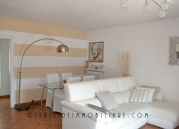 Thumbnail 2 bed apartment for sale in Argegno, Como, Lombardy, Italy