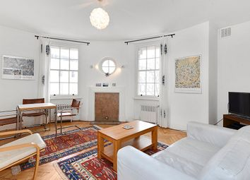 Thumbnail 2 bed flat for sale in Queensway, Bayswater