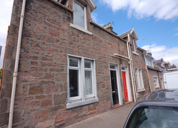 Thumbnail 1 bed end terrace house to rent in Tomnahurich Street, Inverness IV3,