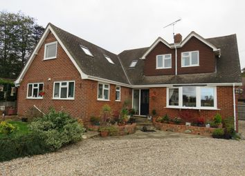 Thumbnail 5 bed property to rent in Cade Street, Heathfield
