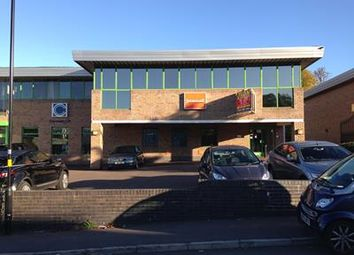 Thumbnail Light industrial to let in Unit 2, The Courtyard, Reddicap Trading Estate, Sutton Coldfield